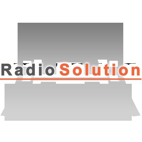 Radiosolution